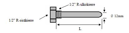 LO-3 SUOJATASKU Image